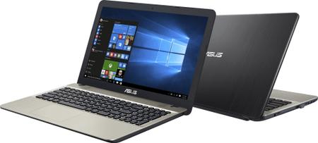 Asus VivoBook Max (X541NA-DM511T)