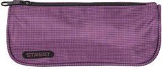 Street peresnica Colour Bass, ovalna