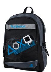 ruksak na kotačima Playstation 17580