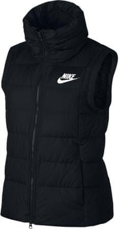 Nike W NSW DWN FILL VEST S