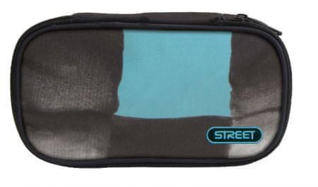 Street pernica Steel Pearl, ovalna