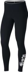 Nike ženske pajkice NSW Legging Club JDI