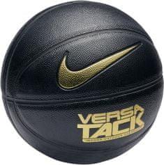 Nike košarkaška žoga Versa Tack, velikost 7