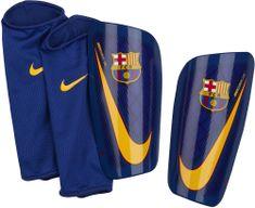 Nike FCB NK MERC LT