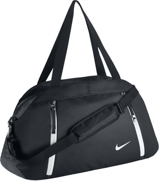 Nike Aura Solid Club Training Bag