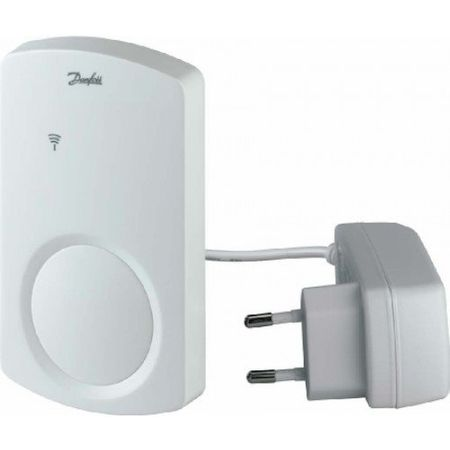 DANFOSS Home Link RU, 014G0590, zosilňovacia jednotka signálu