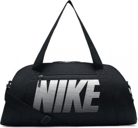 Nike W NK Gym Club športna torba