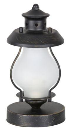 Rabalux lampa biurkowa Victorio 7346