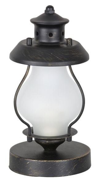 Rabalux Victorio stolní lampa 7346