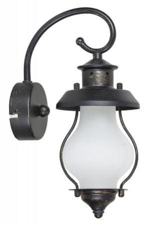Rabalux ścienna lampa Victorio 7347