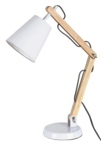 Rabalux Thomas stolní lampa 4191