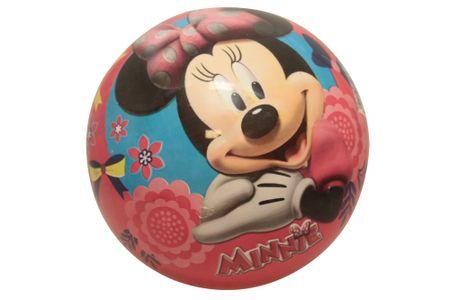 Mondo toys otroška žoga FI 230 Minnie