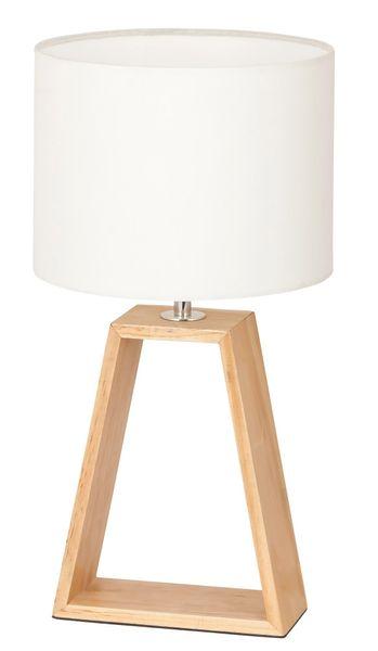 Rabalux Freya stolní lampa 4378