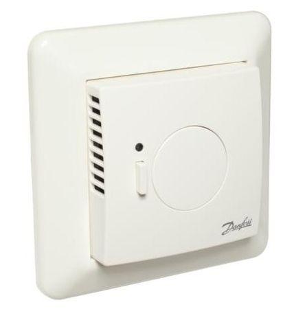 DANFOSS termostat podłogowy Home Link FT, 088L1905