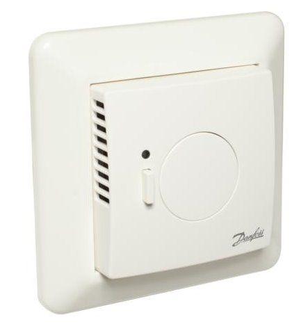 danfoss home link ft 088l1905 termostat pro podlahov vyt p n mall cz. Black Bedroom Furniture Sets. Home Design Ideas
