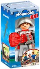 Playmobil 4895 XXL Rytíř