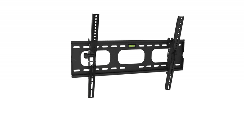 """MAX držák MTM1120T pro TV 32"""" - 70"""", černá"""