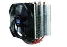 Zalman hladilnik CNPS10X Performa+