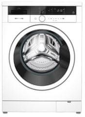 Grundig pralni stroj GWN37430