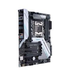 Asus osnovna plošča PRIME X299-A, LGA 2066, DD4, ATX