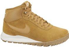 757a082e0e5 Nike Hoodland Suede Shoe