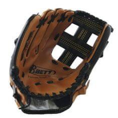 Spartan rokavica za baseball Brett