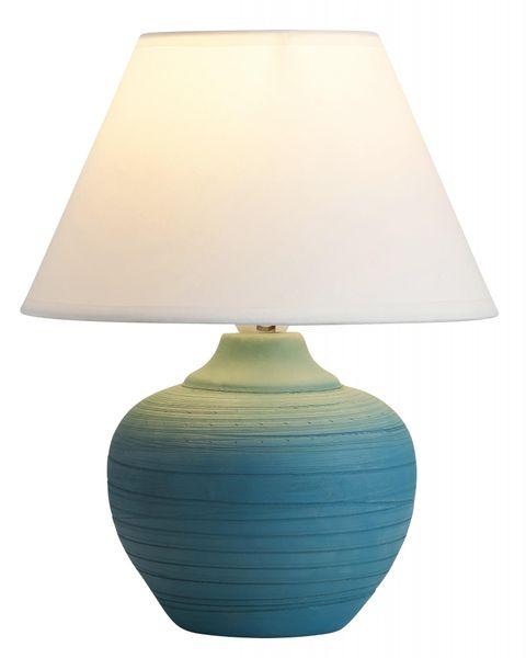 Rabalux Molly stolní lampa 4392