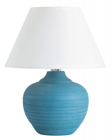 Rabalux lampa Molly 4392