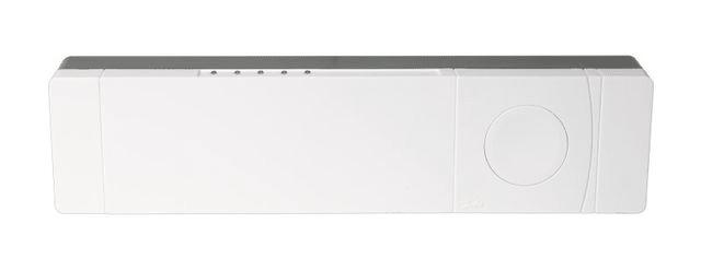 DANFOSS Link HC5, 014G0103, regulátor teplovodního vytápění, 5 okruhů, bílá