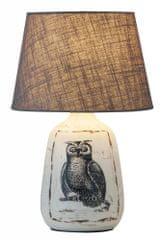 Rabalux Dora asztali lámpa 4373