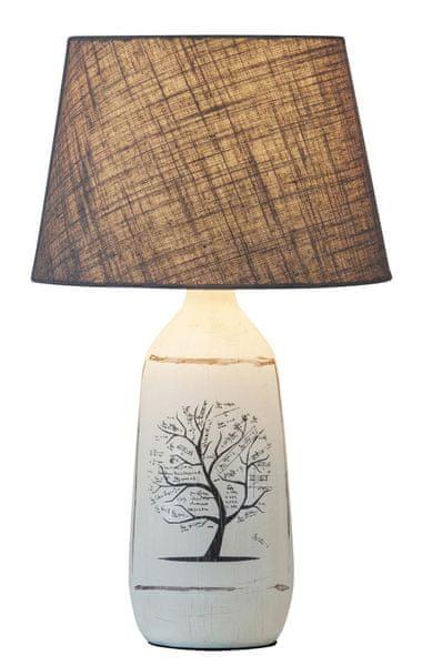 Rabalux Dora stolní lampa 4374