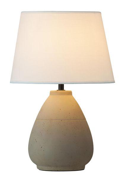 Rabalux Ivone stolní lampa 4368