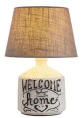 Rabalux Petra asztali lámpa 4386