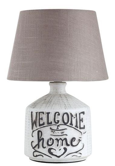 Rabalux Petra stolná lampa 4386