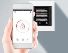 DANFOSS Link CC Wifi NSU řídící jednotka, 014G0289, napájení flexi šňůrou