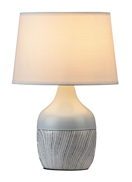 Rabalux Yvette stolní lampa 4371