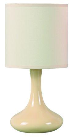Rabalux Bombai stolní lampa 4241