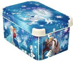 "Curver Úložný box Frozen ""S"""