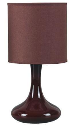 Rabalux lampa Bombai 4242