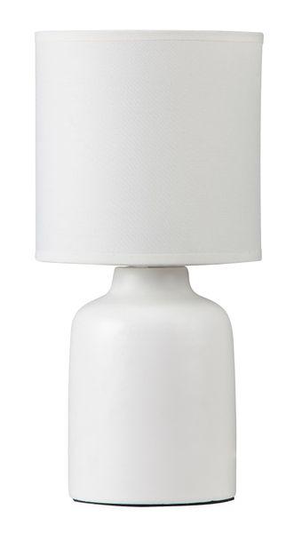 Rabalux Ida stolní lampa 4365
