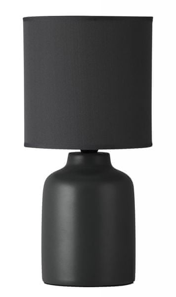 Rabalux Ida stolní lampa 4366