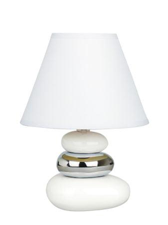 Rabalux lampa stołowa Salem 4949