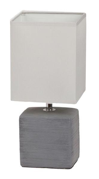 Rabalux Orlando stolní lampa 4458