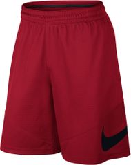 Nike moške športne kratke hlače HBR