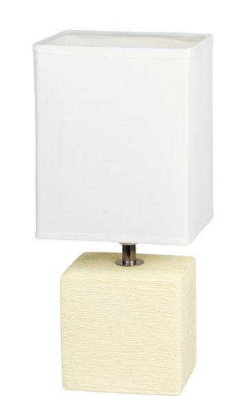 Rabalux Orlando stolní lampa 4929