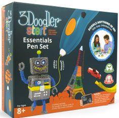3Doodler Start - Regular Box