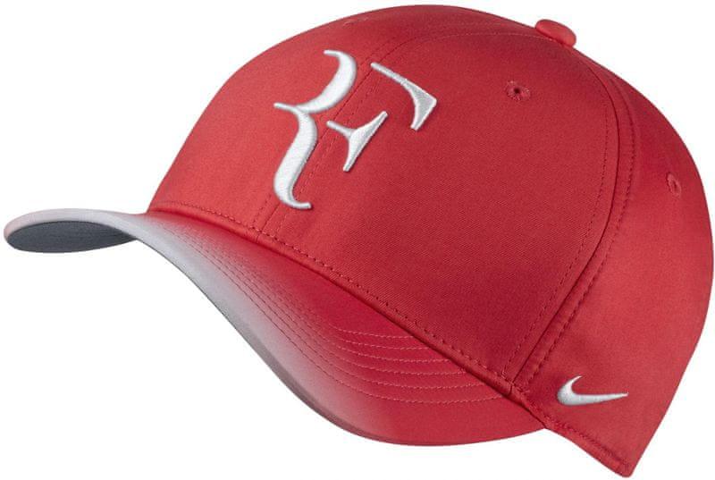 Nike RF U NK AROBILL CLC99 Red