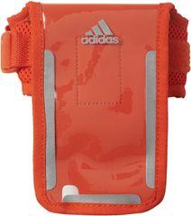 Adidas etui R Media Armp Energy S17/Reflec Silver NS