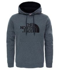 The North Face pulover M Drew Peak Pullover Hoodie, moški