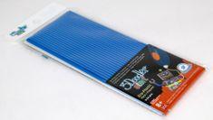 3Doodler Start - Náhradní náplň modrá